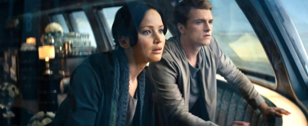 catching-fire-the-hunger-games-movie-35152468-1920-783