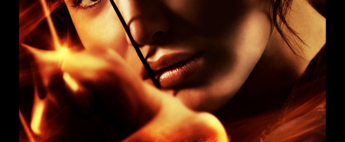 Book Versus Film: 12 Reasons Why THE HUNGER GAMES Works As Both